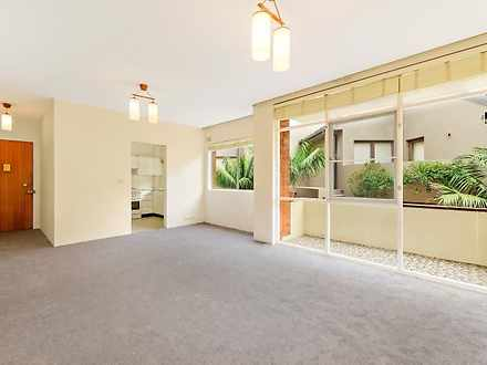 8/24 Diamond Bay Road, Vaucluse 2030, NSW Apartment Photo