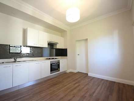 9A/16 Brooklyn Street, Burwood 2134, NSW Unit Photo