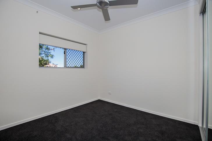 7/121 Hansen Street, Moorooka 4105, QLD Unit Photo