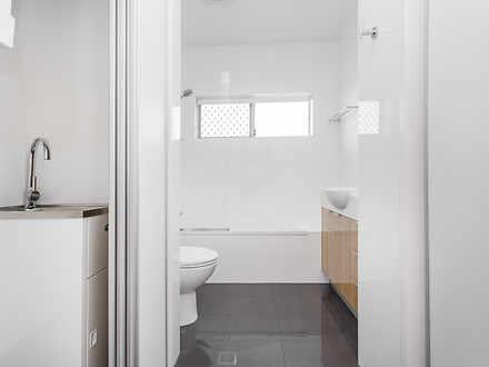 0fd2ec411a9cecb27203076d mydimport 1619608226 hires.1459737942 29417 hansen bathroom 1626931604 thumbnail