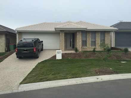 62 Copal Drive, Logan Reserve 4133, QLD House Photo