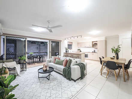 22/21 Lacey Road, Carseldine 4034, QLD Townhouse Photo