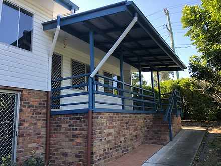 6 Kraatz Avenue, Loganlea 4131, QLD House Photo