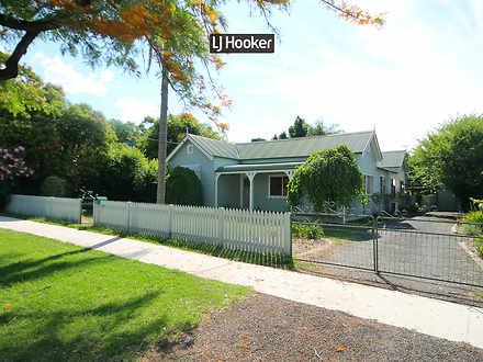 44 Brae Street, Inverell 2360, NSW House Photo
