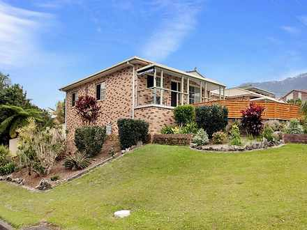 2/30 Apollo Drive, Coffs Harbour 2450, NSW Villa Photo