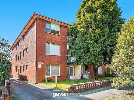 4/18 Ocean Street, Penshurst 2222, NSW Apartment Photo