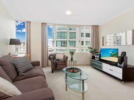348 Sussex Street, Sydney 2000, NSW Apartment Photo