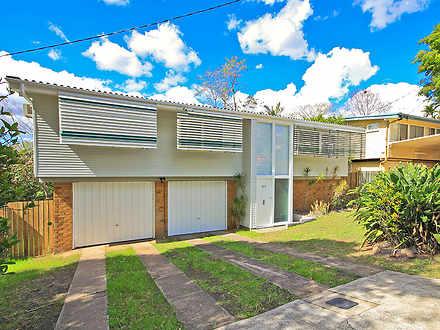 166 Kirby Road, Aspley 4034, QLD House Photo