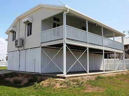 19 Dutton Street, Ingham 4850, QLD House Photo