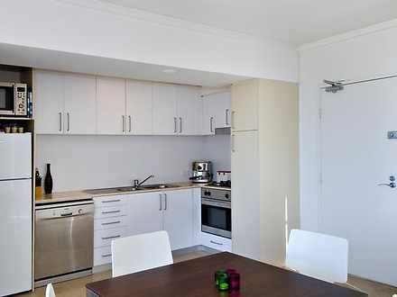 405W/138 Carillon Avenue, Newtown 2042, NSW Apartment Photo