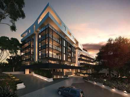 203/72 Wests Road, Maribyrnong 3032, VIC Apartment Photo