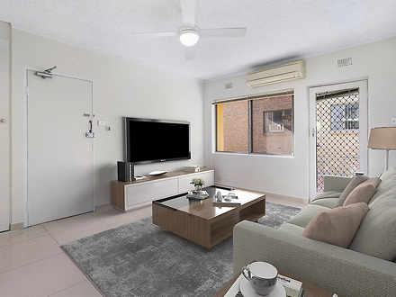 2/35 Harris Street, Harris Park 2150, NSW Unit Photo