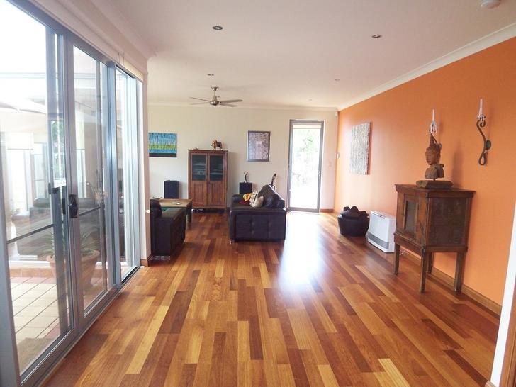 9/21 Eighth Street, Gawler South 5118, SA Villa Photo