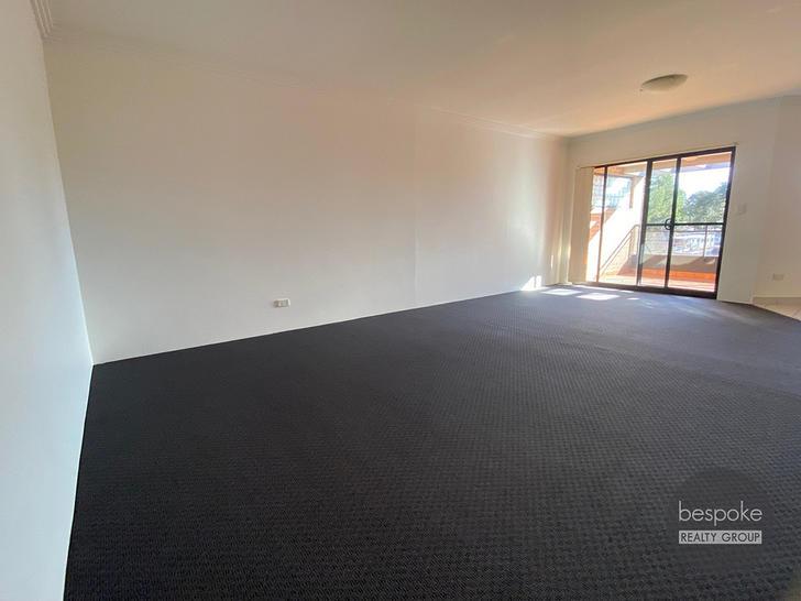9/43 Rodgers Street, Kingswood 2747, NSW Unit Photo