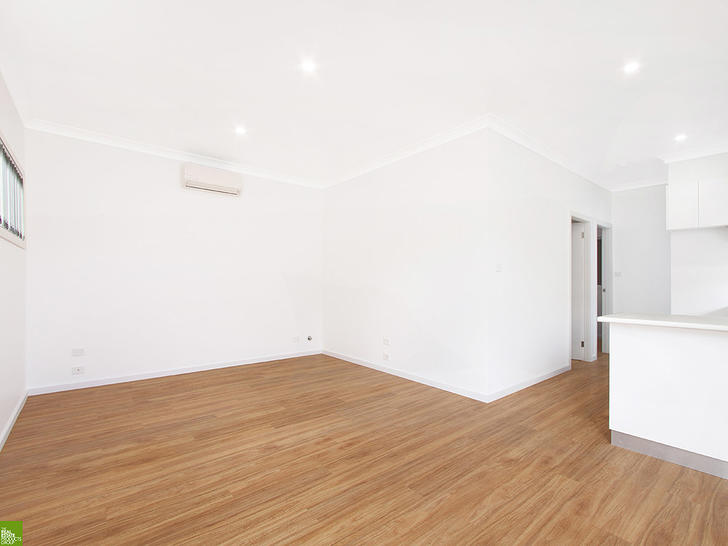 14 A Kalang Avenue, Kanahooka 2530, NSW Unit Photo