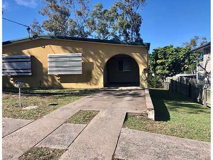 1/274 Carlton Street, Kawana 4701, QLD Unit Photo