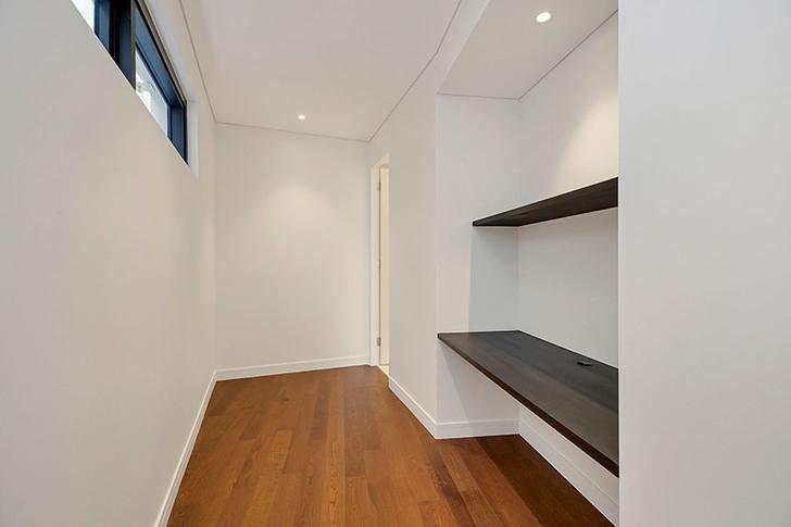 406/568 Oxford Street, Bondi Junction 2022, NSW Apartment Photo