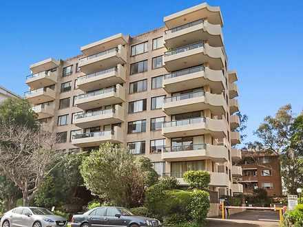 3/25-29 Devonshire Street, Chatswood 2067, NSW Apartment Photo