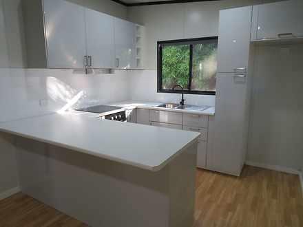 12A Fairfax Avenue, Bethania 4205, QLD Flat Photo