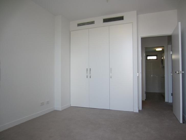 201/38C Albert Avenue, Chatswood 2067, NSW Unit Photo