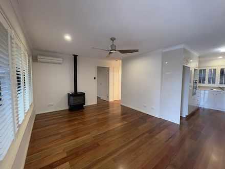 1/907 Doland Street, West Albury 2640, NSW Unit Photo
