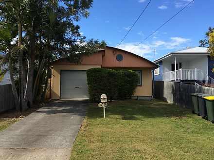 72 Morden Road, Sunnybank Hills 4109, QLD House Photo
