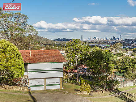 31 Old Northern Road, Everton Park 4053, QLD House Photo
