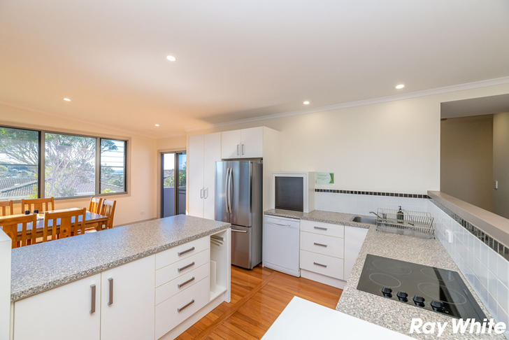 3 Churchill Road, Forster 2428, NSW House Photo