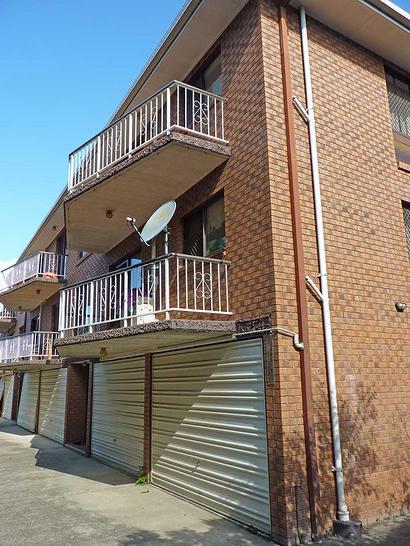 3/44 Lothian Street, Annerley 4103, QLD Unit Photo