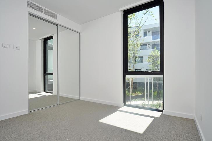 213/5 Shenton Road, Claremont 6010, WA Apartment Photo