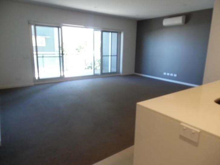 48/55 Gardugarli Drive, Baynton 6714, WA Apartment Photo