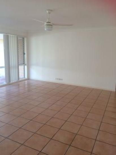 17 Peppertree Street, Warner 4500, QLD House Photo