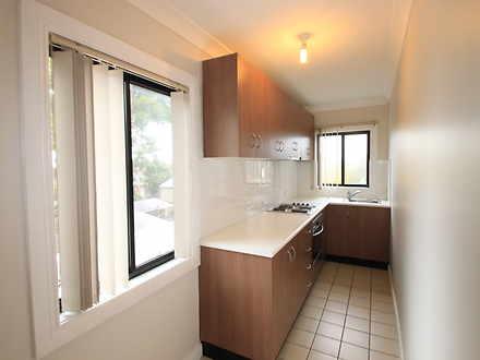 4/26 Scouller Street, Marrickville 2204, NSW Apartment Photo