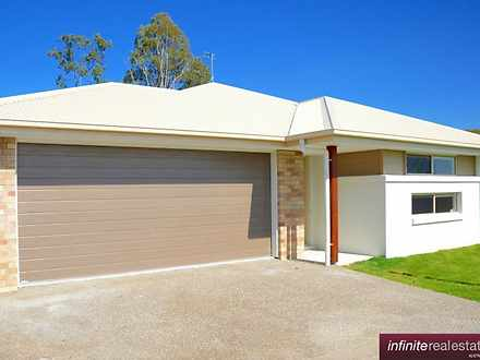 43 Aleiyah Street, Caboolture 4510, QLD House Photo