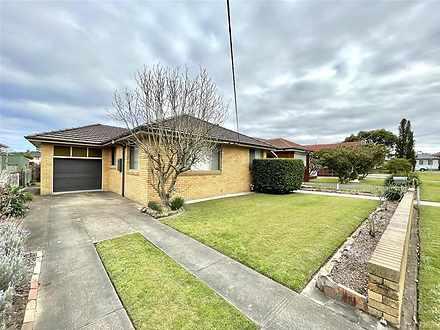 3 Edith Street, Speers Point 2284, NSW House Photo