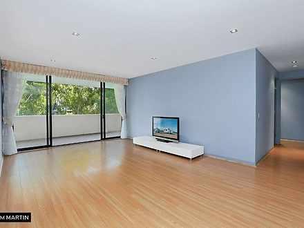 2301/98 Joynton Avenue, Zetland 2017, NSW Apartment Photo