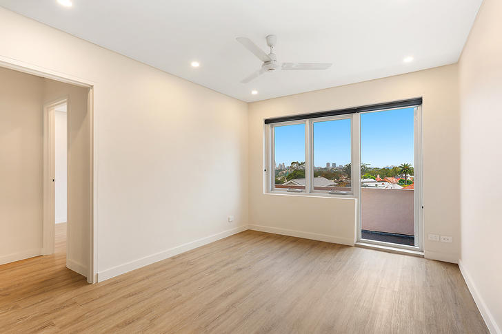 8/33 Maida Street, Lilyfield 2040, NSW Apartment Photo