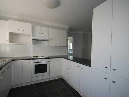 7/105 Meemar Street, Chermside 4032, QLD Unit Photo