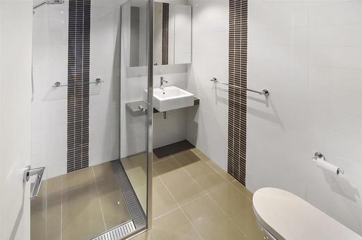 39/10 Forrest Circle, South Hedland 6722, WA Apartment Photo