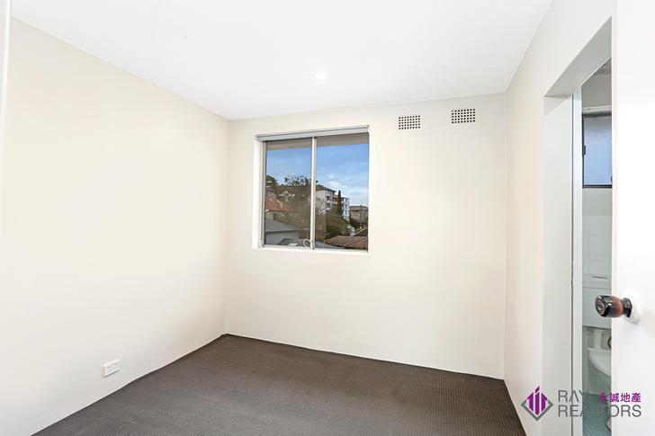 17/9 Forsyth Street, Kingsford 2032, NSW Unit Photo