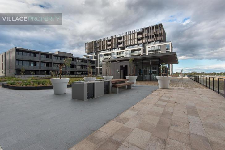 1133/2K Morton Street, Parramatta 2150, NSW Apartment Photo