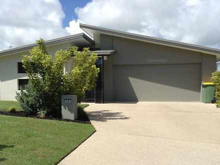 26 Flintwood Street, Rural View 4740, QLD House Photo
