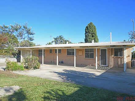 17 Pimpala Street, Wurtulla 4575, QLD House Photo