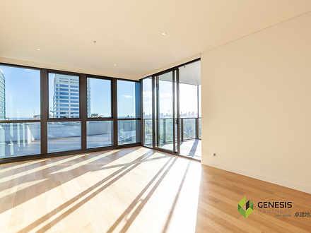 1003/568 Oxford Street, Bondi Junction 2022, NSW Apartment Photo