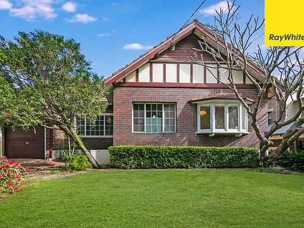 70 Chatham Road, Denistone 2114, NSW House Photo