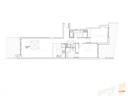 217/2D Charles Street, Canterbury 2193, NSW Apartment Photo