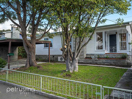 12 Corinda Grove, West Moonah 7009, TAS House Photo