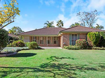 21 Samantha Crescent, Kincumber 2251, NSW House Photo