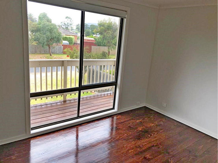 11 Pickings Road, Safety Beach 3936, VIC House Photo