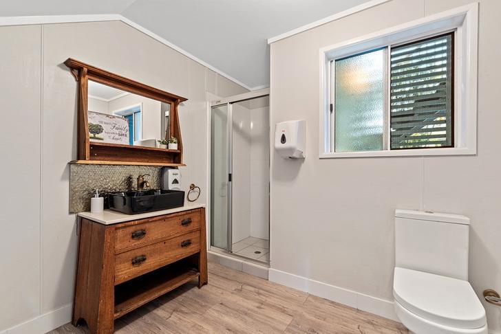39 Roderick Street, Moffat Beach 4551, QLD House Photo